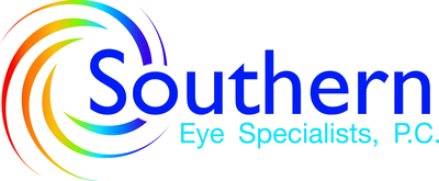 Southern Eye Specialists